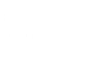 BEST FEATURE DOCUMENTARY - Southern States Indie FanFilmFest - 2020