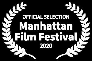 OFFICIALSELECTION-ManhattanFilmFestival-2020