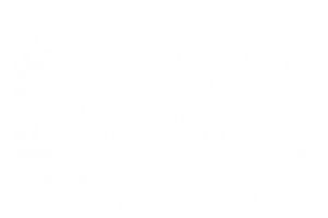 OFFICIAL SELECTION - Montreal Independent Film Festival - 2020 (1)