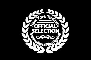OfficialSelection_RIFF_Laurel_2020Black