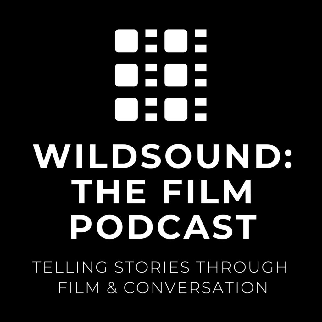 Jan. 28, 2021 - Filmmaker Rennik Soholt (FORCED CHANGE)